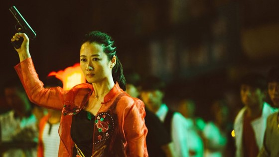 Ash Is Purest White (Jiang hu er nv) - Still 3.jpg