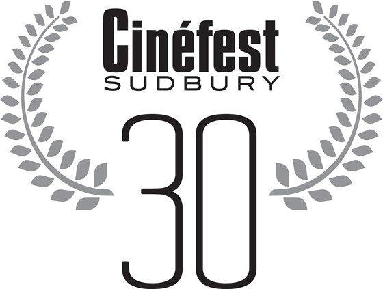 Cinefest 30 laurel HiRes JPG.jpg
