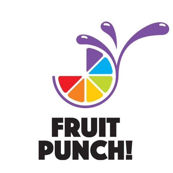 Fruitpunch.jpg