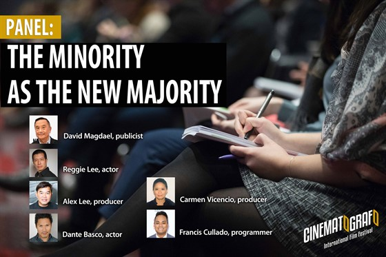 panel minority as the new majority (1).jpg