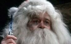 ChristmasEvil_thumb.jpg