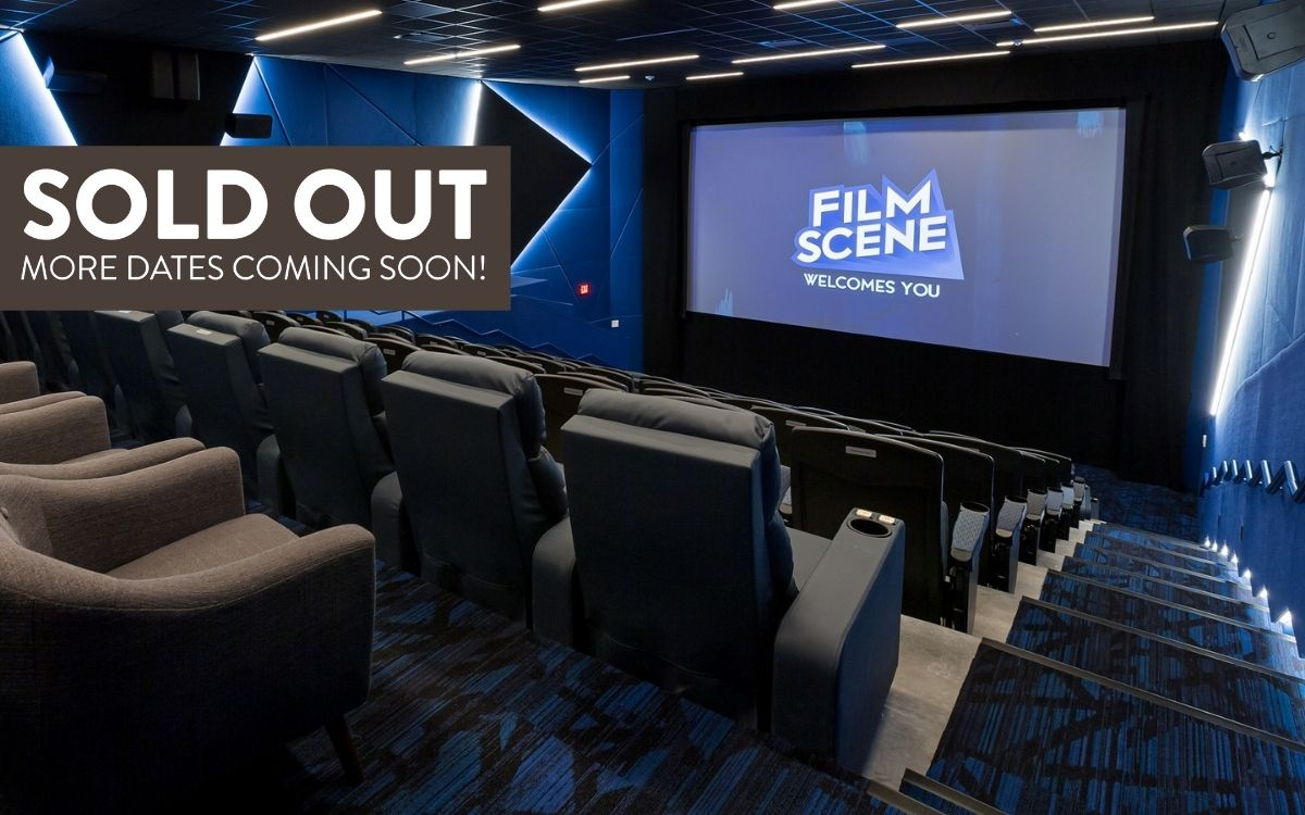 RENTAL- Theater 1 - SOLD OUT (2).jpg