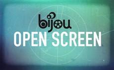 bijou_open_screen_agile_thumb.jpg
