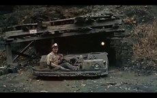fs_Harlan_County_USA_800_thumb.jpg