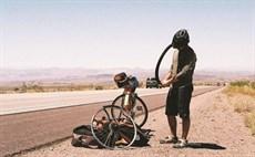 fs_bikes_of_wrath_800_thumb.jpg