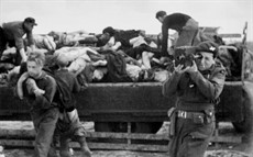 fs_german_concentration_camps_800_thumb.jpg