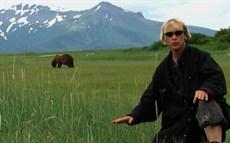 fs_grizzly_man_800_thumb.jpg
