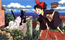 fs_kikis_delivery_service_800_thumb.jpg
