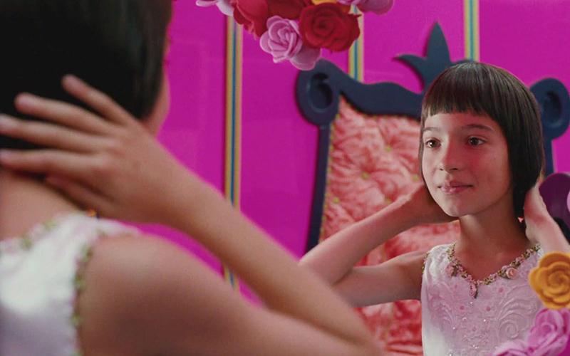 ma vie en rose movie