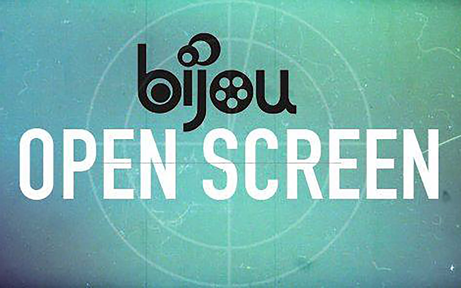 fs_open_screen_800.jpg