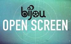 fs_open_screen_800_thumb.jpg