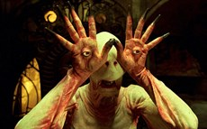 fs_pans_labyrinth_800_thumb.jpg