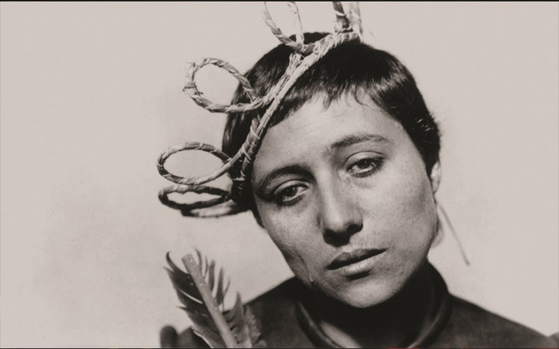fs_passion_of_joan_of_arc_800.jpg