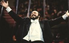 fs_pavarotti_800_thumb.jpg
