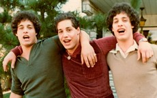 fs_three_identical_strangers_800_thumb.jpg