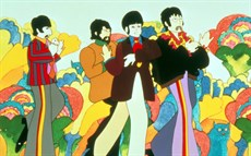 fs_yellow_submarine_800_thumb.jpg