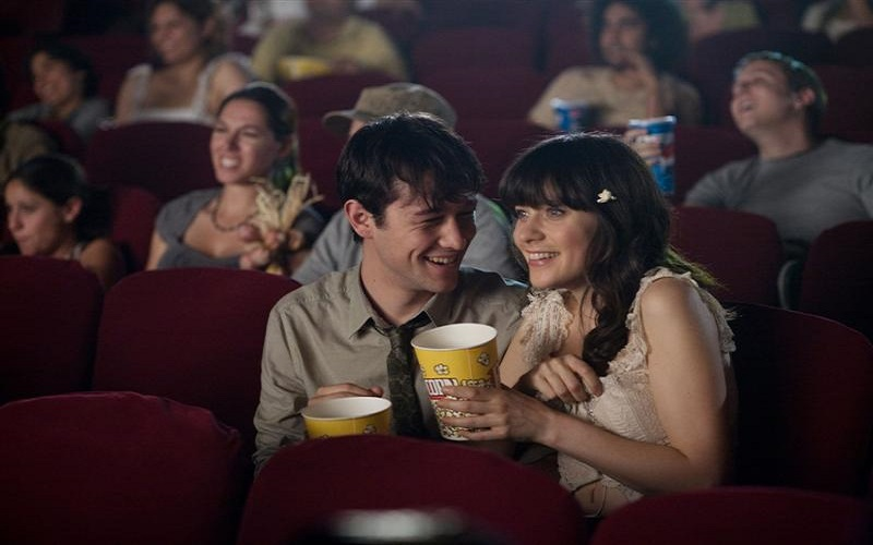 joseph_gordon_levitt_and_zooey_deschanel_in_500_da_8172264544.jpg