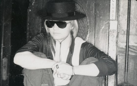 2016 Feature Images\AUTHOR THE JT LEROY STORY.jpg