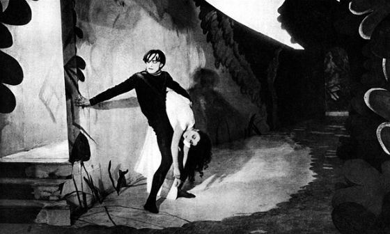 another hole in the head never silent volume 2 the cabinet of dr rh prod3 agileticketing net the cabinet of dr. caligari full movie the cabinet of dr. caligari analysis