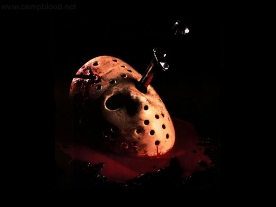 119 friday the 13th 560 size .jpg