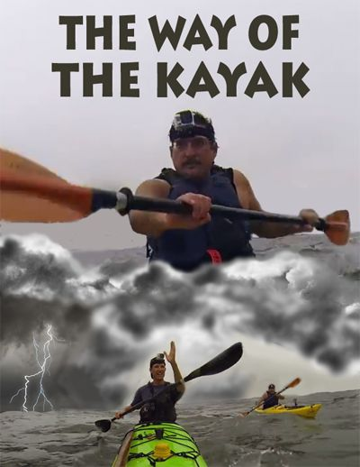 29 The Way of the Kayak.jpg
