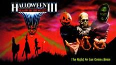 HalloweenIII_thumb.jpg