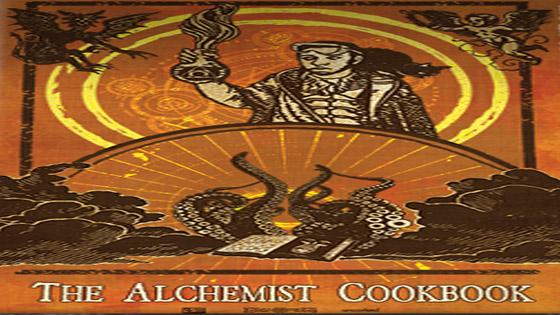 TheAlchemistCookbook.jpg