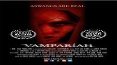 VampariahPoster_thumb.jpg
