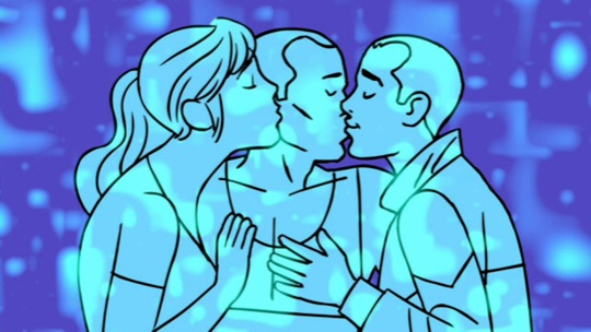 02-May10_Queer_Animation_Revolution--AGILE_540x304.jpg