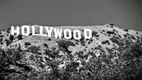 Black-White-Usa-Famous-Landmark-Hollywood-Sign-4080608_thumb.jpg