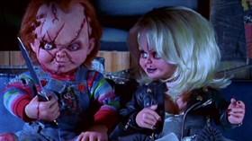 Bride-of-Chucky-bride-of-chucky-29211119-1024-576_thumb.jpg