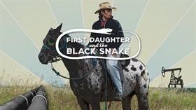 FIRST_Daughter_web_thumb.jpg