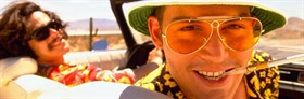 Fear and Loathing1_thumb.jpg