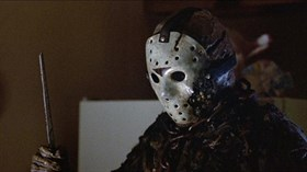 Friday the 13th Trailer 1_thumb.jpg