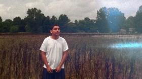 Gerardo7_thumb.jpg