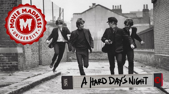 MMU Hard Day's Night promo_sm.jpg