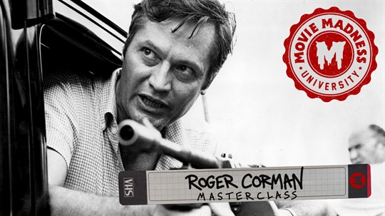 MMU ROGER CORMAN MC TICKET PROMO 1920x1080 v2.jpg