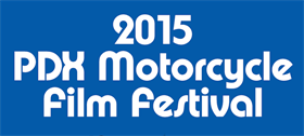 Portland Motorcycle Film Festival.png
