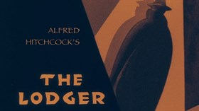 THE LODGER - HITCHCOCK - TITLE_thumb.jpg