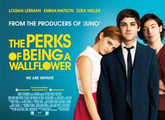The Perks of Being a Wallflower.jpg