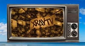 XrayTV_thumb.jpg