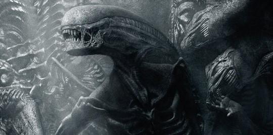 alienconvenant.jpg
