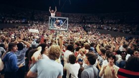 blazers-celebration-1977jpg-98a373451ae6894b_thumb.jpg