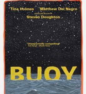 buoybuoy.jpg