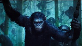 dawnofapes_thumb.jpg