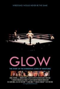 glowgirls2.jpg