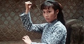 ladykungfu4_thumb.jpg
