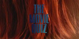 moviequizz_thumb.jpg