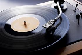 recordsdust_thumb.jpg