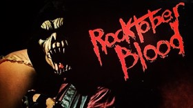 rocktober_thumb.jpeg